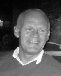 Peter Hoogendoorn