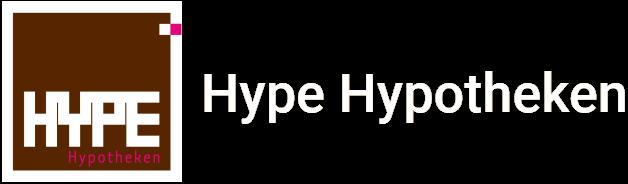 Hype Hypotheken